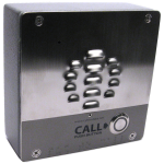 Cyberdata v3 VoIP Outdoor Intercom