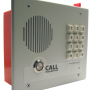 voip and Indoor SIP Door Entry Phone