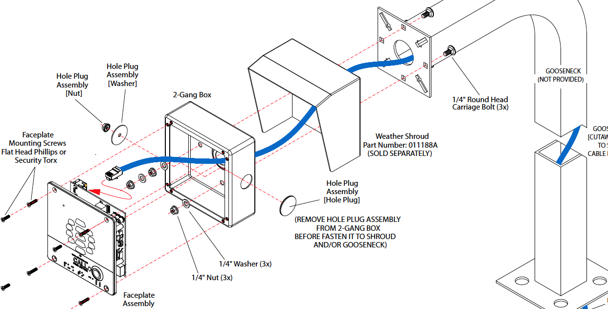 telephone junction box wiring diagram with Voip Phone System on KnowledgebaseArticle further Dsl Wiring Diagram besides Charter Cable Wiring Diagrams likewise Wiring Diagram Also Phone Cable Junction Box Along together with Telephone Wire Connectors.