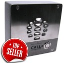 VoIP Outdoor Intercom