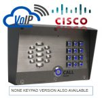 cisco call manager new image