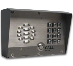 barrier intercom voip image for sip barrier page