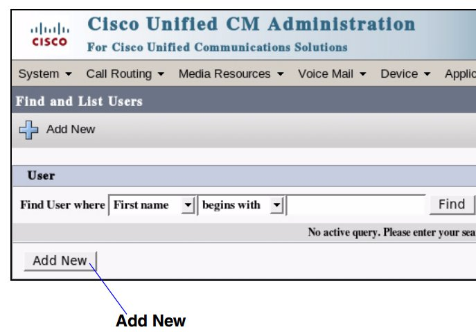 Buy cisco compatible voip outdoor intercom | Call Manager