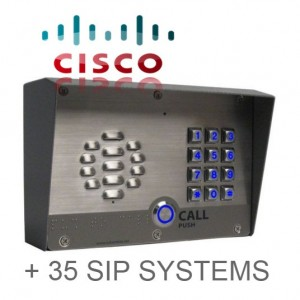 cisco_intercom_053015_114706_PM